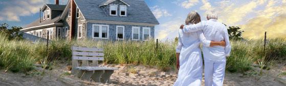 Plan Ahead | Old Bridge & Waitt Funeral Homes