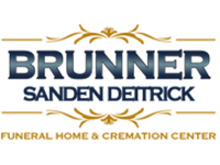Brunner Sanden Deitrick Funeral Home & Cremation Center