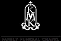 Kemper-Millard-Keim Family Funeral Chapel