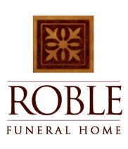 Roble Funeral Home