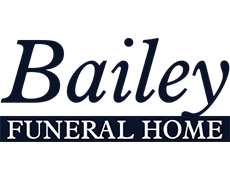 Bailey Funeral Home