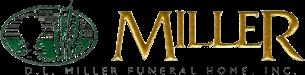 D.L. Miller Funeral Home