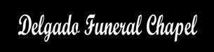 Delgado Funeral Home