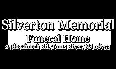 Silverton Memorial Funeral Home