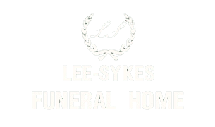 Lee-Sykes Funeral Home