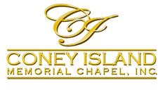 Coney Island Memorial Chapel