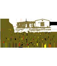 Passalacqua Funeral Chapel