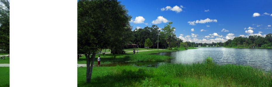 Plan Ahead   Oak Ridge Funeral Care