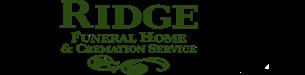 Ridge Funeral Home