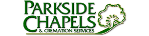 Parkside Chapels & Cremation Services