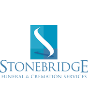 Stonebridge Funeral & Cremation Services