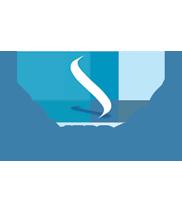 Stonebridge Funeral & Cremation Services