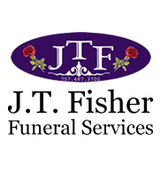 J.T. Fisher Funeral Services