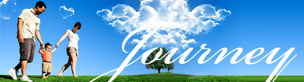 Resources | Martin & Castille Funeral Home & Cremation Service
