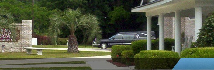 """Grief & Healing   Hill's Mortuary, Inc. """"Setting A New Standard in Funeral Service"""""""