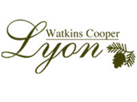 Brooks Lyon and Watkins Cooper Lyon Funeral Home