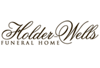 Holder-Wells Funeral Home