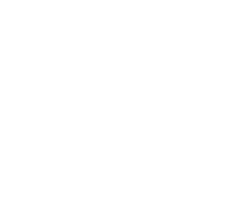 Kennedy & Sons Funeral Directors PC