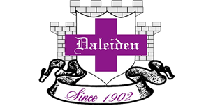 Daleiden Mortuary