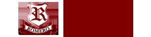 Romero Family Funeral Home (Pueblo)