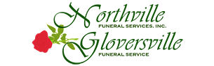 Northville Funeral Service Inc. & Gloversville Funeral Service