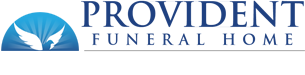 Provident Funeral Home