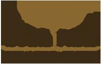 South Park Funeral Home & Memorial Park