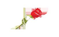Boza & Roel Funeral Home