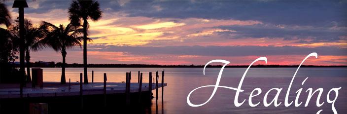 Funeral Services Miami, Florida, Coral Gables, FL, Kendall, FL, Miami Beach, FL