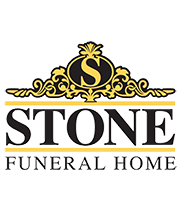 Stone Funeral Home