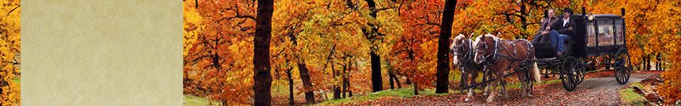Obituaries | McClendon-Winters Funeral Home