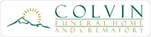 Colvin Funeral Homes & Cremations