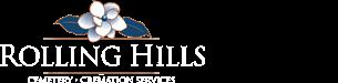 Rolling Hills Memory Gardens