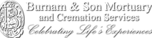 Burnam & Son Mortuary, Inc.