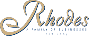Rhodes United Fidelity Funeral Home