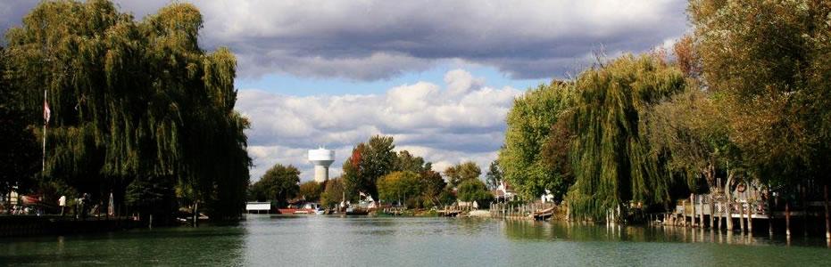 Plan Ahead | Haycock-Cavanagh Funeral Home