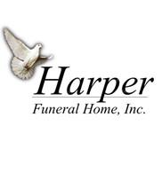 Harper Funeral Home