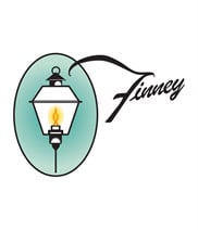 Finney Funeral Homes