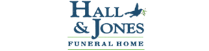 Hall and Jones Funeral Home