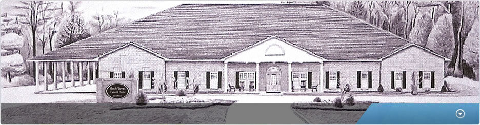 Plan Ahead | Hardy-Towns Funeral Home