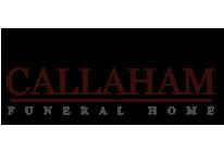 Callaham Funeral Home
