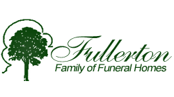 Fullerton Family of Funeral Homes