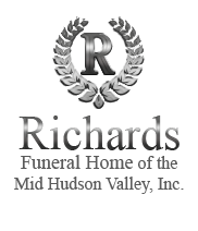 Richards Funeral Home of the Mid Hudson Valley Inc.
