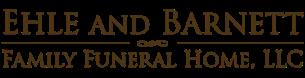 Ehle and Barnett Family Funeral Home, LLC