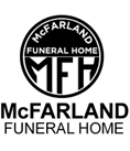 McFarland Funeral Home