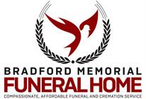 Bradford Memorial Funeral Home