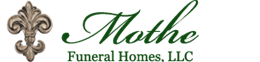 Mothe Funeral Home