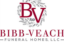 Bibb-Veach Funeral Home's, LLC.