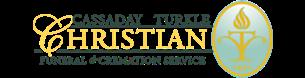 Cassaday-Turkle-Christian Funeral & Cremation Service
