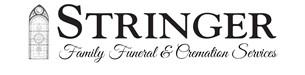 Stringer Family Funeral Service